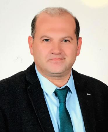 Av. Murat Güney
