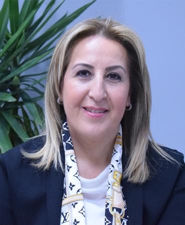 Av. Zehra Bakanoğlu